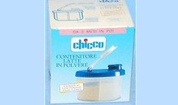 Immagine di Dosatore Latte in Polvere