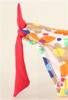 Immagine di Slip Bimba Multicolor