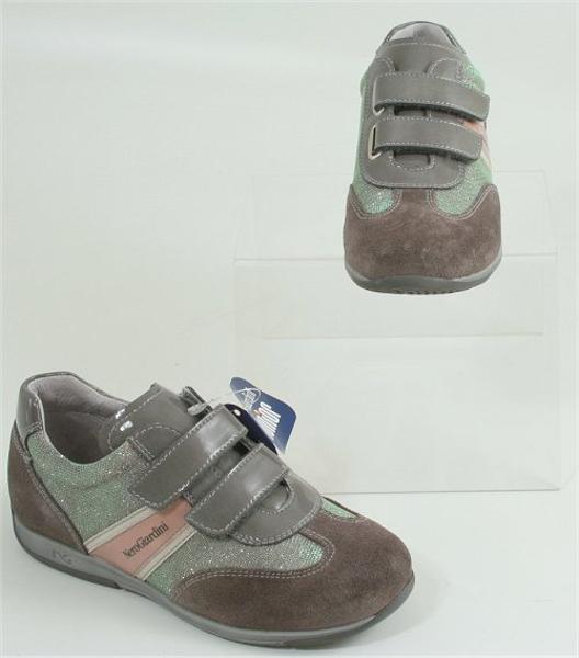 Immagine di Sneakers 30022
