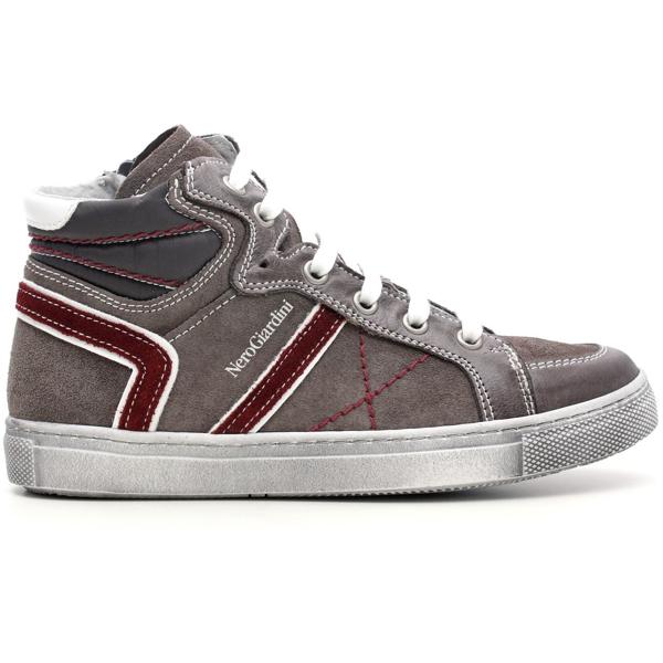 Immagine di Sneakers Alto 29731