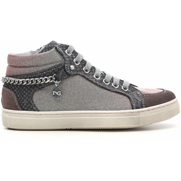 Immagine di Sneakers Alta 28211