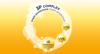 Immagine di Latte Solare Spray SPF 30 Chicco