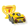 Immagine di Lanciatore Ferrari Chicco