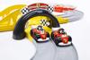 Immagine di Chicco Ferrari Race Track