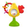 Immagine di Torta di Pannolini  3 Piani Multicolor Tutti-Frutti